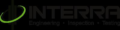 INTERRA, Inc.